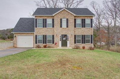 65 Crystal Lane, Evington, VA 24550 - MLS#: 310273