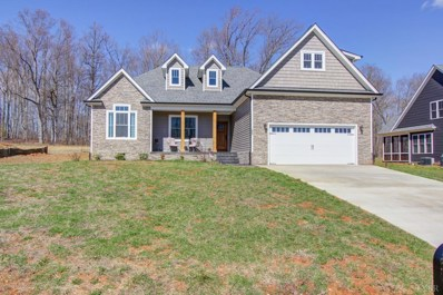 1625 Willow Oak Drive, Forest, VA 24551 - MLS#: 310274