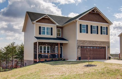 179 Turning Point Dr, Evington, VA 24550 - MLS#: 310282