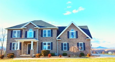 4198 Everett Road, Forest, VA 24551 - MLS#: 310390