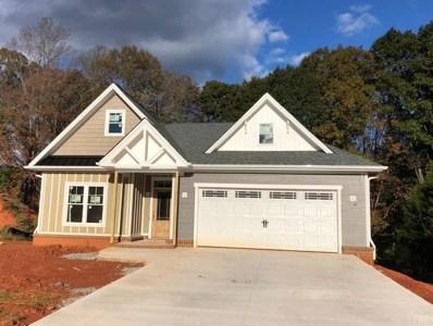 137 Craftsman Way, Lynchburg, VA 24503 - MLS#: 310728