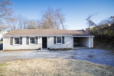 2025 Lakeside Drive, Lynchburg, VA 24501 - MLS#: 310746