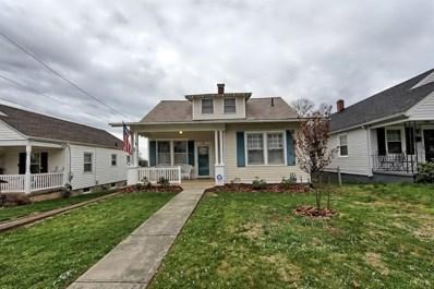 1321 Englewood Street, Lynchburg, VA 24501 - MLS#: 310918