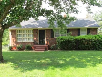 1029 Dandridge Drive, Lynchburg, VA 24501 - MLS#: 310989