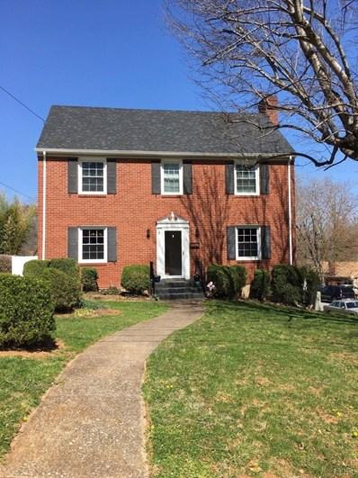610 Dumas Street, Lynchburg, VA 24502 - MLS#: 311003