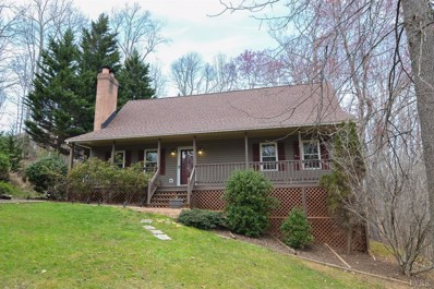 623 Lake Vista Drive, Forest, VA 24551 - MLS#: 311065