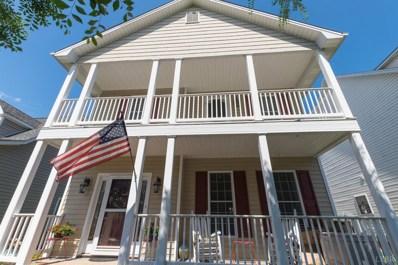 113 Wyndview Drive, Lynchburg, VA 24502 - MLS#: 311147