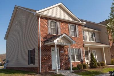 224 Colonnade Street, Lynchburg, VA 24502 - MLS#: 311188