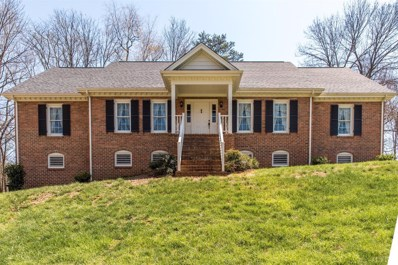 1413 Landon Court, Lynchburg, VA 24503 - MLS#: 311189