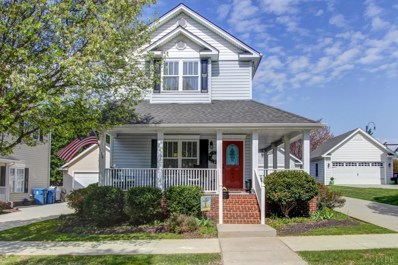 103 Wyndpark Circle, Lynchburg, VA 24502 - MLS#: 311194