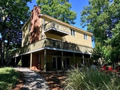 106 Breeze Haven Terrace, Moneta, VA 24104 - MLS#: 311301
