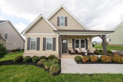 1080 Willow Oak Drive, Forest, VA 24551 - MLS#: 311307