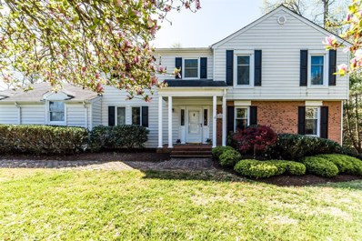 1405 Landon Court, Lynchburg, VA 24503 - MLS#: 311308