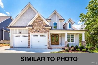 226 Two Creek Drive, Lynchburg, VA 24502 - MLS#: 311317