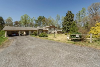 135 Story Drive, Madison Heights, VA 24572 - MLS#: 311378