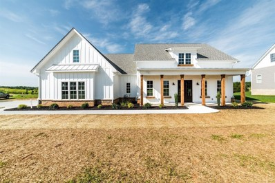 1211 West Crossing Dr, Forest, VA 24551 - MLS#: 311379