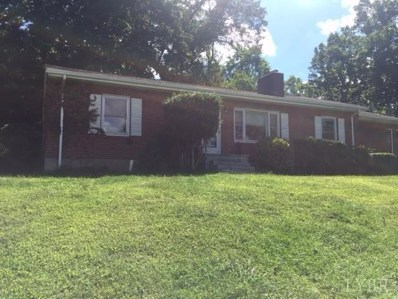 14572 Booker T Washington Hwy, Moneta, VA 24121 - MLS#: 311423