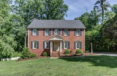 1209 Nichols Tavern Drive, Lynchburg, VA 24503 - MLS#: 311465