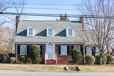 476 Court Street, Appomattox, VA 24522 - MLS#: 311478