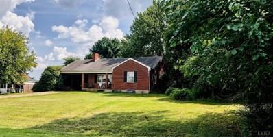1001 Grandview Circle, Lynchburg, VA 24502 - MLS#: 311508