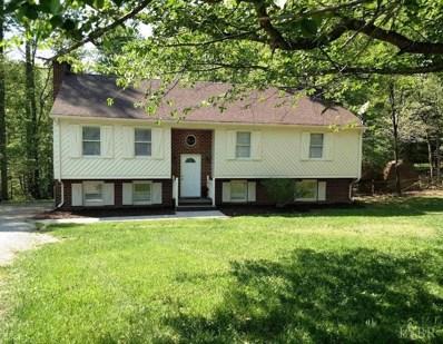305 Cambridge Drive, Lynchburg, VA 24502 - MLS#: 311595
