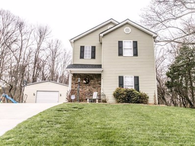 113 Brenleigh Court, Lynchburg, VA 24501 - MLS#: 311600