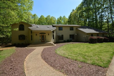 1945 Great Oak, Forest, VA 24551 - MLS#: 311647