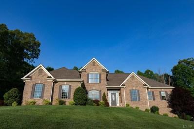 211 Waterton Drive, Lynchburg, VA 24503 - MLS#: 311716