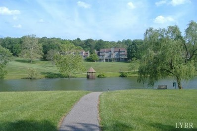 2323 Deer Run, Forest, VA 24551 - MLS#: 311721