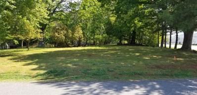 1303 Wards Ferry Road, Lynchburg, VA 24502 - MLS#: 311744