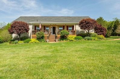 1719 Virginia Byway, Bedford, VA 24523 - MLS#: 311756
