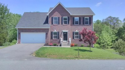 92 Cooper Way, Evington, VA 24550 - MLS#: 311828