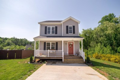 203 Bonterra Place, Lynchburg, VA 24501 - MLS#: 311830