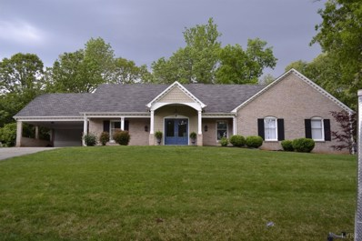 4721 Heritage Drive, Lynchburg, VA 24503 - MLS#: 311836
