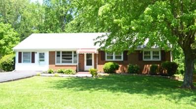 524 Savannah Avenue, Lynchburg, VA 24502 - MLS#: 311841
