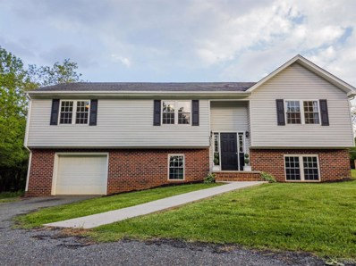 5259 Everett Road, Forest, VA 24551 - MLS#: 311896