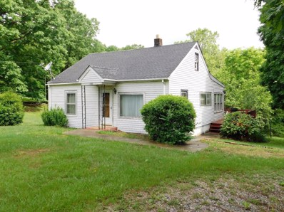 350 Elon Road, Madison Heights, VA 24572 - MLS#: 311903