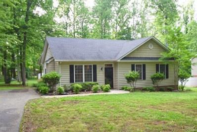 1249 Ivy Ridge Lane, Lynchburg, VA 24503 - MLS#: 312034
