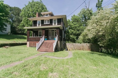 133 North Princeton Circle, Lynchburg, VA 24503 - MLS#: 312050