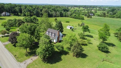 1415 Prophet Road, Goode, VA 24556 - MLS#: 312118