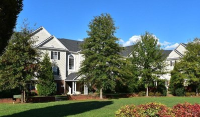 623 Wyndhurst Drive UNIT 314, Lynchburg, VA 24502 - MLS#: 312150