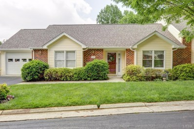 128 Village Park Ct, Lynchburg, VA 24501 - MLS#: 312167