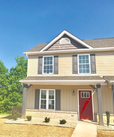 102 Squire Circle, Lynchburg, VA 24501 - MLS#: 312259