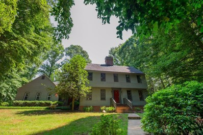 142 Woodmont Lane, Forest, VA 24551 - MLS#: 312287