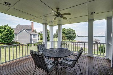 140 Cottage Lane, Moneta, VA 24121 - MLS#: 312326
