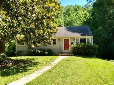 4664 Fairmont Avenue, Lynchburg, VA 24502 - MLS#: 312334