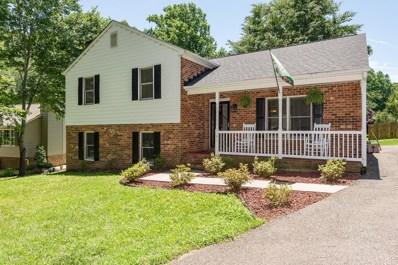 90 Holly Haven Drive, Lynchburg, VA 24502 - MLS#: 312339