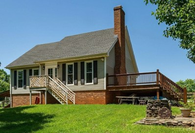 1819 Elkton Road, Forest, VA 24551 - MLS#: 312348