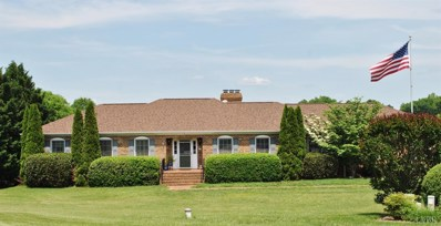 1155 Foxmoor Place, Forest, VA 24551 - MLS#: 312353