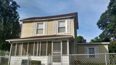 819 Victoria Avenue, Lynchburg, VA 24504 - MLS#: 312467